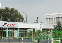 Eerste herstel voor Fiat Powertrain Termoli in zicht