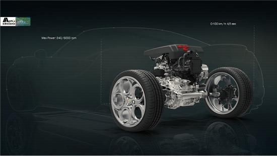 4c chassis2
