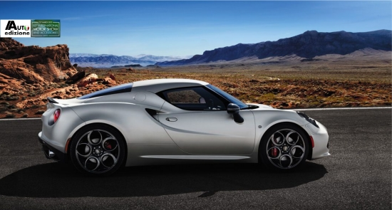 4c limited
