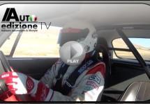 VIDEO: Alfa Romeo virus reikt tot in de VS