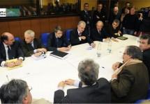 Fiat bereikt nieuw akkoord met Italiaanse bonden
