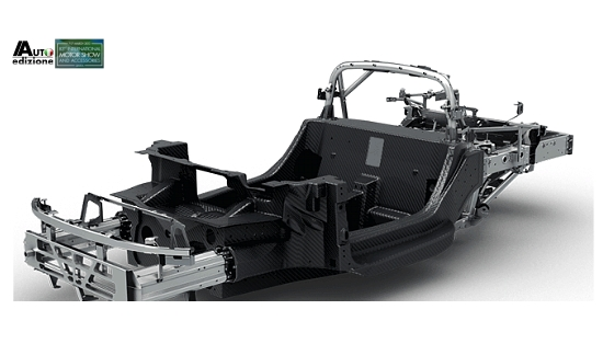 chassis2