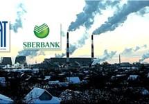 Sberbank en Fiat in overleg over alternatieve productielocatie