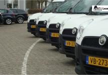 Dealer helpt Alfa Romeo op ludieke wijze aan betere verkoopcijfers