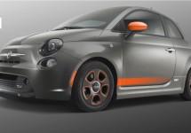 Amerikaanse Fiat 500E klanten mogen ook gratis huurauto