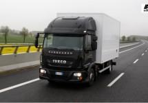 Fiat Industrial sluit flinke deal voor Iveco in Irak