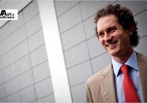 John Elkann: 'Modelintroducties gaan door zoals gepland'
