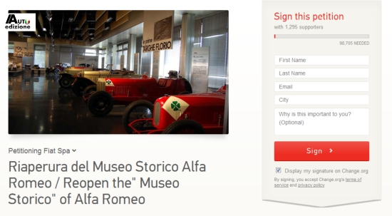 Museo Storico2