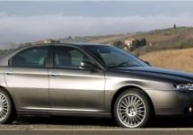 E-segment Alfa Romeo uitgesteld of komt er een 6C na 2016?