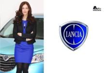 Antonella Bruno nieuwe Europese baas van Lancia