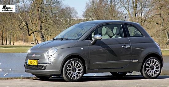 La Petite Robe Noire De Guerlain Roule En Fiat 500 besides 2558802 also Fiat 500 Berline 3 portes Electroclash grey further 1241770 additionally Fiat 500 Celebrates Half A Million Sales In 21 Months. on fiat 500 funk white