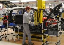 Servische overheid kritisch over werkomstandigheden bij Fiat