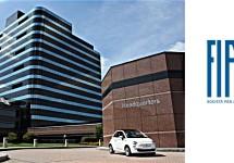 Fiat SpA klaar om Turijn te verruilen voor Detroit