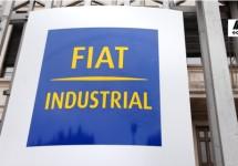 Fiat Industrial eerste kwartaal iets minder winst dan verwacht