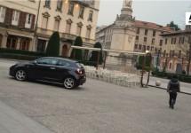 Alfa Romeo MiTo Junior als nieuwe instapper met TwinAir