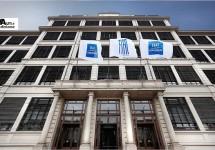 Fiat-management Lingotto ontkent verhuisplannen hoofdkwartier