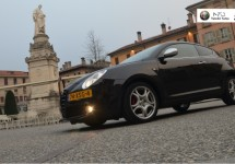 Alfa Romeo MiTo TwinAir binnenkort ook met 105 pk