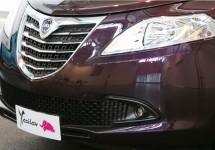 Alfredo Altavilla bevestigt voorlopige minimale rol Lancia