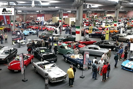 motor gallery1