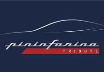 Britten willen Pininfarina eren met recordpoging