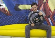 Fiat promoot Italiaans autodesign op de Balkan
