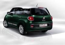 Fiat overweegt ander reclamebureau voor campagne 500L Living