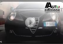 Alfa Romeo start publiciteitscampagne MiTo MY2014