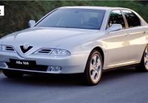 Nieuwe E-segment Alfa Romeo volgend jaar in Parijs?