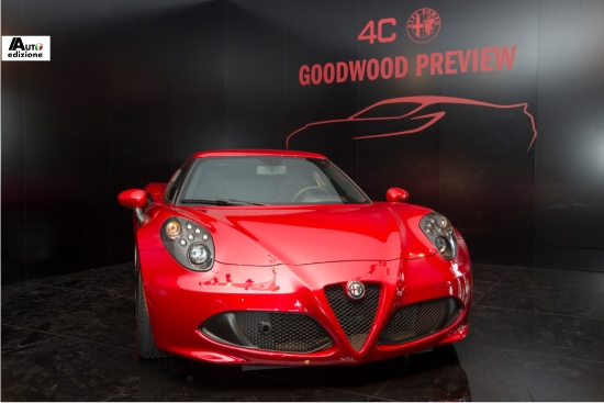 4c goodwood3