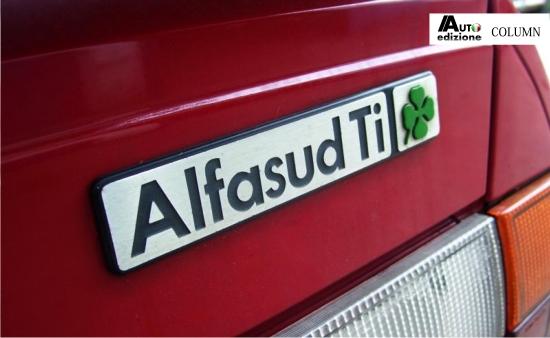 alfasud4