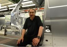 Fiat beleeft topkwartaal maar verlaagt winstverwachting 2013