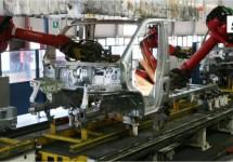 Fiat investeert 700 miljoen euro in bedrijfswagenproductie Sevel