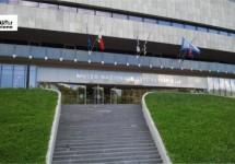 Automuseum Turijn viert 80 jarig bestaan met record