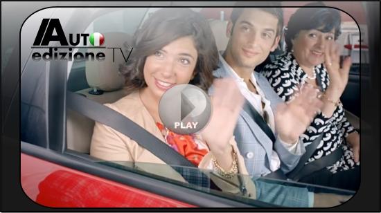 500L italian family