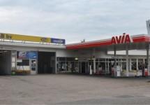 Checkstar netwerk breidt uit in Noord Nederland