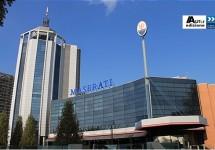 Modena bezorgd over toekomst Maserati