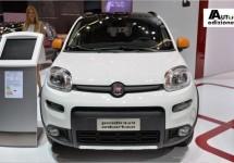 Fiat binnen 2 jaar met 5 nieuwe modellen