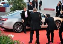 Maserati flink op koers wat doelstellingen betreft
