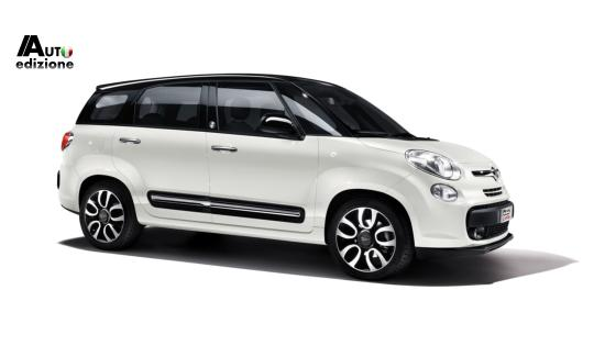 500L Living Natural Power2