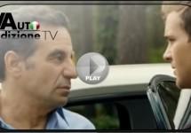 Fiat 500L Living biedt ruimte voor hele schoonfamilie