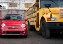 Zeer goede septembermaand Fiat-Chrysler in VS en Canada