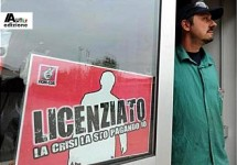 Banenverlies plaagt dagelijks Italiaanse auto-industrie