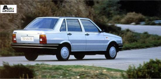 Alfa Romeo Arna En Fiat Duna Op Lijst Historische Auto S