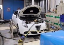 Europese bank verstrekt 400 miljoen voor onderzoek Fiat