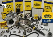 Magneti Marelli zet strategische stap op Turkse consumentenmarkt