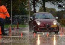 Test Alfa Romeo Mito 1.3 JTDm: Winterklaar en 14% bijtelling