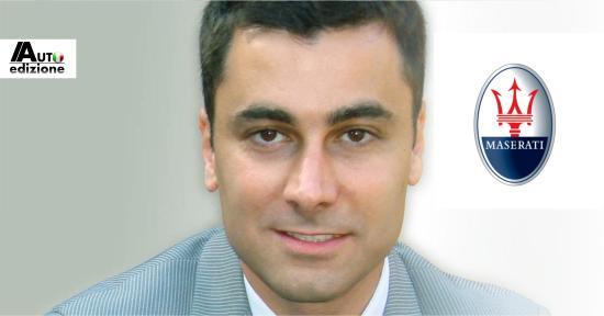 Saad Chehab