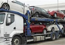 Fiat kan nog niet profiteren van Europees herstel