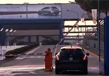 Grote Fiat-fabrieken Termoli en Cassino voorlopig dicht