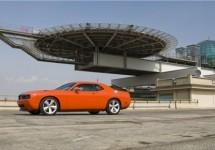 Fiat-Chrysler als nummer 7 van de wereld klaar voor beurs